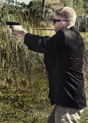 intro-pistol