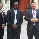 Team-Image_Haiti